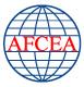 AFCEA (member) - Solvarus Consulting