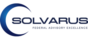 Solvarus Consulting - Federal Advisory Excellence