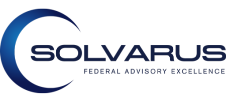 Federal Advisory Excellence