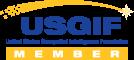 USGIF - Solvarus Consulting (member)