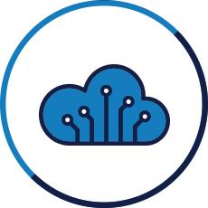 Solvarus - Cloud Computing