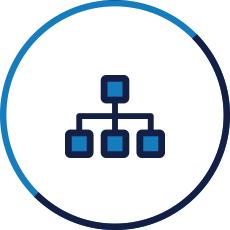 Solvarus - Enterprise Architecture