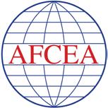 AFCEA - Solvarus Consulting (member)