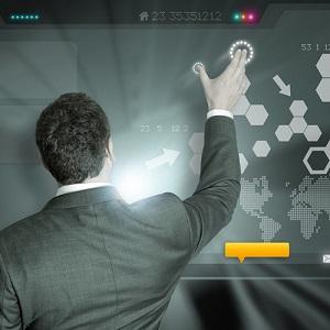 Solvarus Consulting - Strategic Consulting